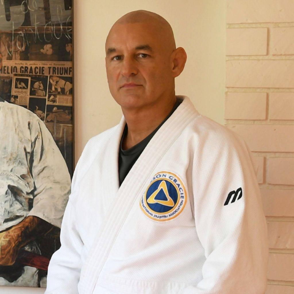 Black Belt Society Youth Kids/' BJJ Brazilian Jiu Jitsu Pro Martial Arts Belt
